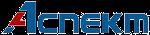 АСПЕКТ | Услуги для бизнеса | ATLAS63